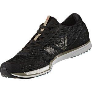 【お買得】 adidas(アディダス) takumi adiZERO BB5673 takumi sen BOOST 3 BB5673【サイズ BOOST】235【送料無料】【送料無料】adidas(アディダス) adiZERO takumi sen BOOST 3 BB5673【サイズ】235, アルシェ Arche Selection:500c64aa --- turkeygiveaway.org