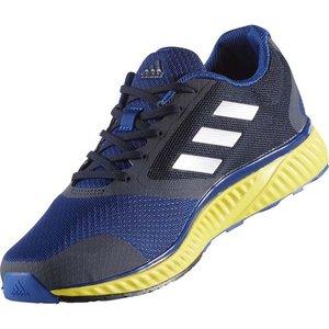 【正規品】 adidas(アディダス) Mana BOUNCE racer BY3476【サイズ Mana】290 BOUNCE【送料無料】【送料無料】adidas(アディダス) Mana BOUNCE racer BY3476【サイズ】290, 中古スロット実機販売leslo:e2239e84 --- ancestralgrill.eu.org