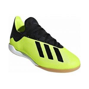 [宅送] アディダス フットボールシューズ 28.0cm adidas エックス タンゴ 18.3 IN スパイク サッカー 室内用 インドア用 DB2441【送料無料】, ドットシティー 6edfe9c8