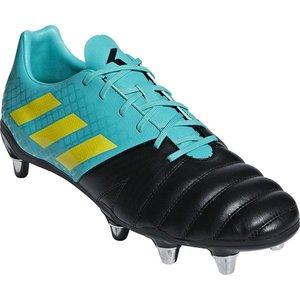 円高還元 adidas adidas アディダス 靴 ラグビーシューズ 29.5cm Rugby Rugby カカリSG ラグビー スポーツシューズ 靴 AC7720【送料無料】【送料無料】adidas アディダス ラグビーシューズ 29.5cm Rugby カカリSG ラグビー スポーツシューズ 靴 AC7720, ステンドグラス Shop 煌LaLa:9b93d3c4 --- ancestralgrill.eu.org