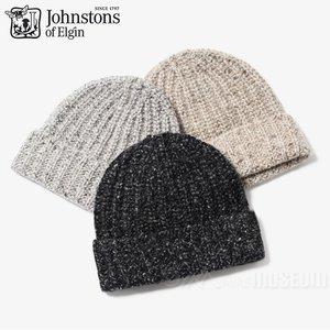 最高の品質の 全品ポイント5倍!1/4(土)08:59まで!ジョンストンズ Johnstons Johnstons カシミア Knitted ニットキャップ Knitted Donegal Donegal Rib Hat HAC2454【送料無料】 ジョンストンズ Johnstons カシミア ニットキャップ, BECKY:7c2b3e2d --- appropriate.getarkin.de