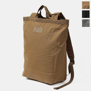 【メール便無料】 ミステリーランチ MysteryRanch ブーティ リュック BOOTY BAG Made in USA BAG リュック MysteryRanch ミステリーランチ MysteryRanch ブーティ, クルトンハウス:f5506679 --- frmksale.biz
