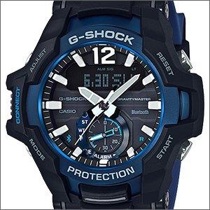 【コンビニ受取対応商品】 【正規品】CASIO カシオ 腕時計 GR-B100-1A2JF メンズ G-SHOCK ジーショック グラビティマスター Bluetooth機能 タフソーラー, JIMAXBABY 8768d583
