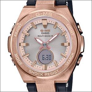 超可爱 【正規品】CASIO カシオ 腕時計 MSG-W200G-1A1JF レディース Baby-G ベビージー G-MS ジーミズ クオーツ, Fitness Online フィットネス市場 eacb4375