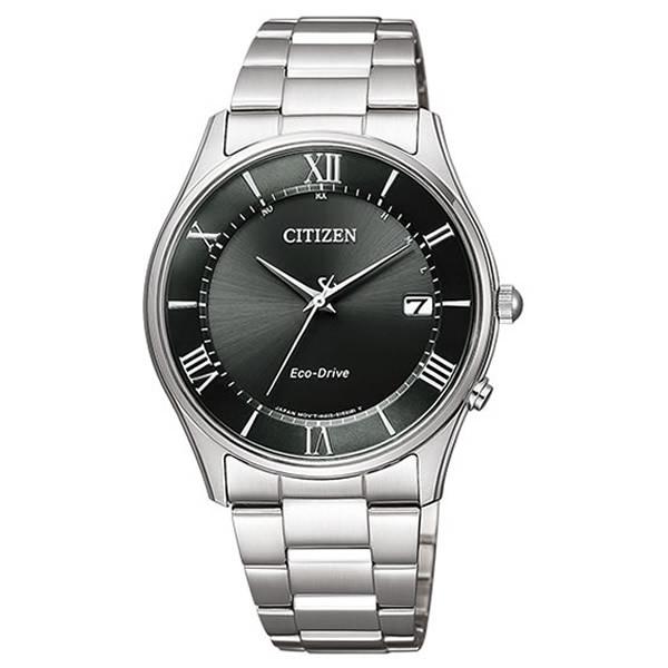 【正規品】CITIZEN シチズン 腕時計 AS1060-54E メンズ CITIZEN COLLECTION シチズンコレクション 電波ソーラー