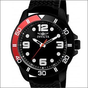 【タイムセール!】 INVICTA 21852 インビクタ 腕時計 21852 Pro メンズ INVICTA Pro Diver クオーツ 新作 アナログ カジュアル 海外モデル 10気圧防水, 11Straps:05023bf8 --- ardhaapriyanto.com