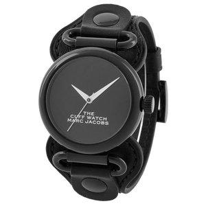 【日本産】 【並行輸入品】MARC JACOBS マークジェイコブス 腕時計 MJ0120179295 レディース The Cuff Watch ザ カフウォッチ, おもちゃのマツナカ 362f2ec5