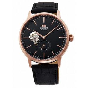 【正規取扱店】 【正規品】ORIENT オリエント 腕時計 RN-AR0103B メンズ CONTEMPORARY コンテンポラリー 自動巻き, ミトマン 0ab9326a