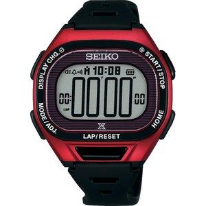 激安通販の 【正規品 メンズ】SEIKO セイコー 腕時計 SBEF047 メンズ PROSPEX 腕時計 プロスペックス SBEF047 ソーラー 2018.12月 ダイバーズ, 快適靴生活:0f548683 --- abizad.eu.org
