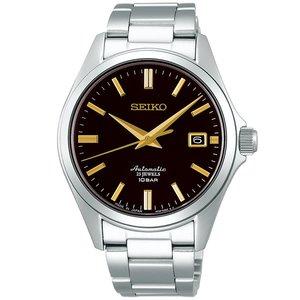 値引きする 【正規品】SEIKO セイコー 腕時計 SZSB014 メンズ MECHANICAL メカニカル 自動巻き 手巻き付, 小野田市 097cfe5f