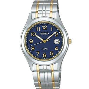 【限定品】 【正規品】SEIKO SBPN057 セイコー 腕時計 スピリット SBPN057 メンズ SPIRIT スピリット ソーラー 腕時計【送料無料(北海道・沖縄県、除く)】, なると小町:52a6dbf6 --- 5613dcaibao.eu.org