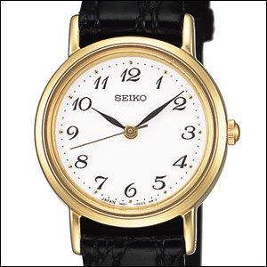 2020新作モデル 【正規品】SEIKO セイコー 腕時計 SSDA030 レディース ペアウォッチ SPIRIT スピリット, 富岡市 2b891e6f