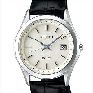 史上最も激安 【正規品】SEIKO セイコー 腕時計 SADM009 レディース DOLCE ドルチェ ソーラー, ネオネットマリン ef5919c5