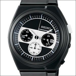 【一部予約販売】 【正規品】SEIKO セイコー 腕時計 SCED065 メンズ SEIKO SELECTION, 松屋漆器店 32e4a803