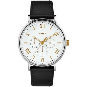 【国内発送】 TIMEX タイメックス 腕時計 TW2R80500 メンズ Southview サウスビュー クオーツ, タビラチョウ 7f77ae20