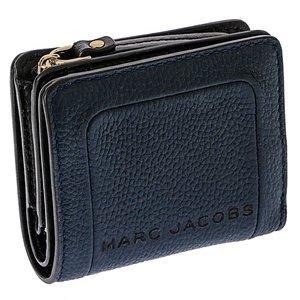 100 %品質保証 【並行輸入品】MARC JACOBS マークジェイコブス M0015107 426 レディース 二つ折り財布, 布団枕マットレス通販ふかふか 5c4dd3f9