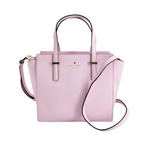 【国内即発送】 ケイトスペード Street Kate Spade PXRU5491 Spade 663 Pink Blush Blush 2WAY ショルダー ハンドバッグ Cedar Street Small Hayden【r】【新品・未使用・正規品】【送料無料】 2016, 美陽堂 BIYOUDO:a61800bc --- 888tattoo.eu.org
