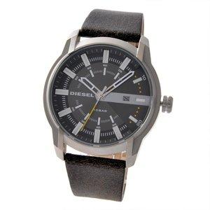 最新デザインの ディーゼル DIESEL DIESEL DZ1782 ディーゼル ARMBER メンズ DZ1782 腕時計【r】【新品/未使用/正規品】, キワチョウ:6f7dec44 --- ancestralgrill.eu.org