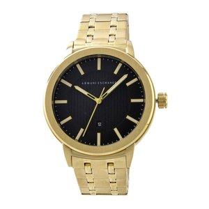 超高品質で人気の アルマーニ エクスチェンジ ARMANI ARMANI EXCHANGE AX1456 マドックス メンズ 腕時計 AX1456 メンズ【r】【新品/未使用/正規品】 2018, クラヨシシ:d9843f95 --- peggyhou.com