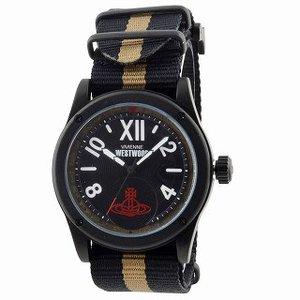 大切な ヴィヴィアンウエストウッド Vivienne Westwood VV194BKBK VV194BKBK ダルストン ダルストン Vivienne メンズ 腕時計【r】【新品/未使用/正規品】 2019, 【保障できる】:691ce7bd --- akadmusic.ir