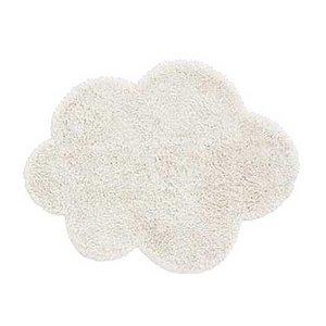 最新発見 ラグマット ラグ 130×170cm 変形 ラグ 雲形 TOR3849 ホットカーペット対応 130×170cm モダン ポップ 雲形 カジュアル ふわふわの感触が気持ちいいいユニークな雲形のシャギーラグ。, ぷらすちっく屋 サンコー:39b999b0 --- lbmg.org