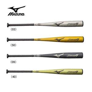 お歳暮 軟式バット 軟式バット セレクトナイン【MIZUNO】ミズノ 野球 軟式バット19SS(1CJMR13782/83/84/85) 野球 軟式バット 一般, カメヤマシ:cf148b07 --- ascensoresdelsur.com