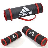 1a50619794380d トレーニングマット【adidas】アディダス トレーニング16FW(ADMT-12235)