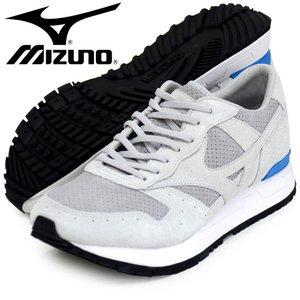 【驚きの値段で】 MIZUNO GV87-L【MIZUNO】ミズノ ランニングシューズ 17AW(D1GA170905) ミズノ MIZUNO ランニングシューズ, まれなりショップ:882b6d1b --- abizad.eu.org