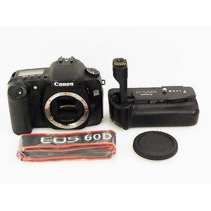 【後払い手数料無料】 【送料無料 ボディ】 30D【品】Canon デジタル一眼レフカメラ EOS EOS 30D ボディ EOS30D デジタル一眼レフカメラ, M-deco:fa595a17 --- l2u.su