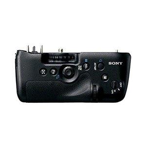 超激安 新品 SONY ソニー VG-C99AM 縦位置グリップ, ピヨママ倶楽部:ab8e9309 --- grandroyaltours.in