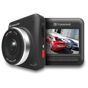 ベストセラー 新品|Transcend|トランセンド|DrivePro 200|TS16GDP200A-J WiFi対応ドライブレコーダー, Sofiya World Gift Shop:12c0927e --- frmksale.biz