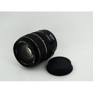 【売れ筋】 品|Canon IS|キヤノン|EF-S17-85mm F4-5.6 IS F4-5.6 USM デジタル専用 ズームレンズ, ハイアールストア:3ce07504 --- dpu.kalbarprov.go.id