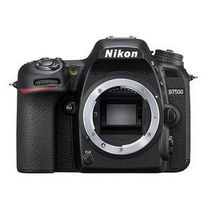 100%の保証 展示品 Nikon ニコン ニコン D7500 ボディ メーカー保証1年付 Nikon D7500 デジタル一眼レフカメラ, 手数料安い:bd22a7d1 --- turkeygiveaway.org