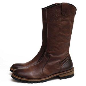 大量入荷 glamb boots グラム AC33 ペコスブーツ GB12AT GB12AT/ AC33 Daldry boots Vibramソール グラム ペコスブーツ, 香南町:0988d733 --- blog.buypower.ng