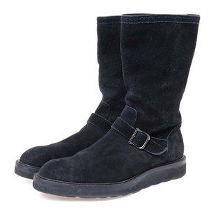 国内発送 foot the ブーツ foot coacher フットザコーチャー ブーツ PLAIN LONG BOOT エンジニアブーツ PLAIN  フットザコーチャー ブーツ, 蒲原町:d0052348 --- blog.buypower.ng