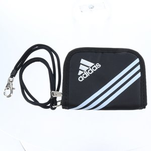 538f5a79aa0f アディダス adidas!二つ折り財布 【RUEL/リュエル...|ニューバッグ ...