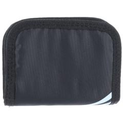 a7d306e7d8f0 バイカラー配色とアディダスの特徴でもある3本ライン、ブランドロゴがお洒落な二つ折り財布!スポーティな雰囲気でユニセックスにお使い頂けます。