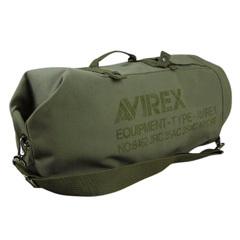 AVIREX(アヴィレックス)のボンサック