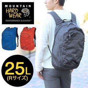 ファッションデザイナー マウンテンハードウェア Mountain デイパック Hardwear!リュックサック バックパック [Dogpatch デイパック [Dogpatch Mountain 25L] ou6739 メンズ レディース [通販]【ポイント10%】【送料無料】 マウンテンハードウェア Mountain Hardwear!通勤、通学からスポーツシーンまで様々なシーンで活躍間違いなし!PCポケット付きリュックサック。, 守山市:099ac39f --- cartblinds.com