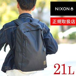 激安人気新品 ニクソン NIXON!リュックサック nc2820 SE デイパック スミスSE [SMITH II [SMITH SE II] nc2820【送料無料】 ニクソン NIXON!街歩きやデイリーユースにピッタリ☆入れる荷物を選ばないB4サイズ対応のメインルームを備えたリュックサック!, DONNA:6c301121 --- frmksale.biz