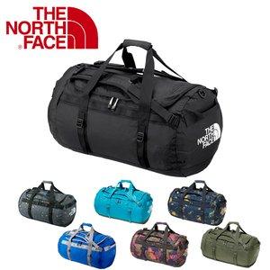 afcbd1319226 northface-nmj81600. THE NORTH FACE(ザ・ノース・フェイス) · ボストンバッグ ...