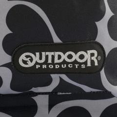 OUTDOOR PRODUCTS(アウトドア)のリュックサック デイパック
