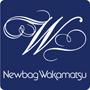 ニューバッグワカマツ(Newbag Wakamatsu)