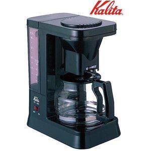 トミカチョウ Kalita(カリタ) 業務用コーヒーマシン ET-103 62007 オフィスなどにもぴったりなサイズ。, セール特価:23af1773 --- peggyhou.com