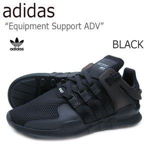 ★日本の職人技★ 【送料無料】adidas/Equipment Support ADV/BLACK【アディダス】【ブラック Support】【BA8324】 シューズ アディダス/adidas/Equipment Support ADV/BLACK/BA8324, ヤメシ:56218f66 --- blog.buypower.ng