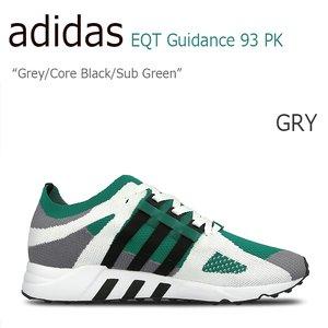【信頼】 【送料無料】adidas PRIMEKNIT EQUIPMENT GUIDANCE 93 PRIMEKNIT EQUIPMENT Grey Grey/Core/Core Black/Sub Green【アディダス】【S79127】 シューズ adidas/アディダス/EQUIPMENT GUIDANCE 93 PRIMEKNIT/Grey/Core Black/Sub Green/S79127, 相模湖町:5c159a7c --- blog.buypower.ng