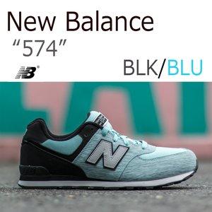 【メーカー直売】 【送料無料】New Balance/ 574/ 574 ミントブルー Balance【ニューバランス】【KL574SMG】【日本未発売】 シューズ New Balance/日本未発売/574/モデル/ミントブルー/KL574SMG, 大西町:f0ecc368 --- peggyhou.com