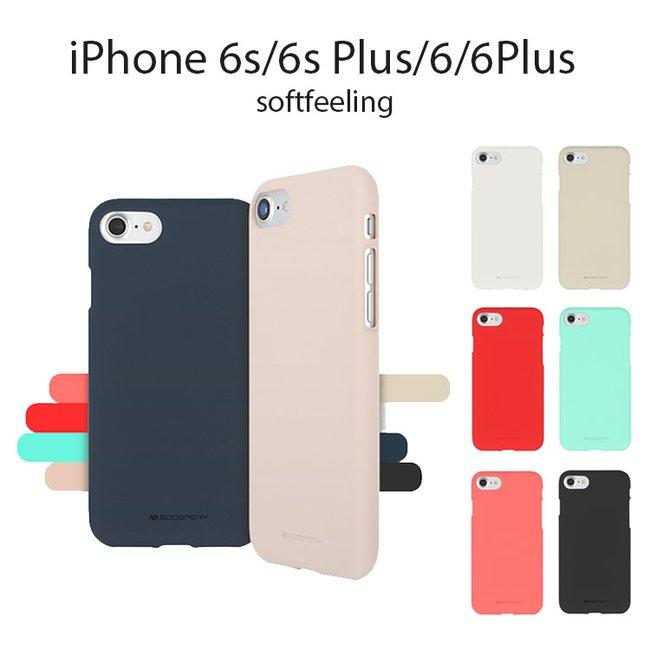 Iphone6s ±ース Iphone 6 ±ース Merc Nuna Ýンパレモール