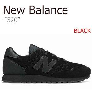 82f7cb3136a38 送料無料 ニューバランス スニーカー NEW BALANCE...|nuna【ポンパレ ...