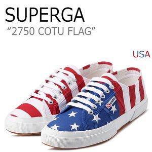 【送料0円】 送料無料 スペルガ COTU スニーカー SUPERGA メンズ S007X80A12 レディース メンズ 2750 COTU FLAG フラッグ USA アメリカ S007X80A12 シューズ スペルガ スニーカー superga 2750 cout flag USA usa スペルガアメリカ, シャコタングン:6295eaa8 --- abizad.eu.org